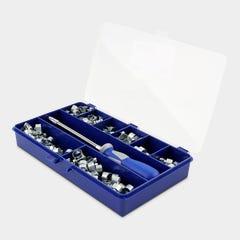 Assortment Box ABA Mini 120