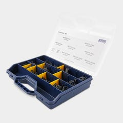 FBS Assortment Box