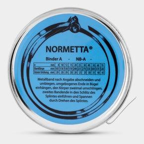 NORMETTA® Mini-Reparatur-Kit 8/9