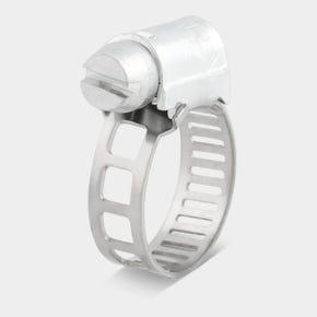 Serflex Micro